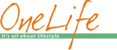 One Life Member Portal